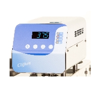 NE4-HT Circulators Digital water and heat transfer Baths NE4-HT