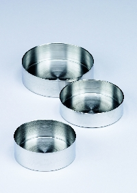 Dishes - Aluminium 601