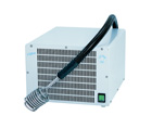 DC Immersion Coolers DC1-300