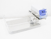 NE4-D/CT Stirred Digital Clear Water Baths NE4-14D/CT
