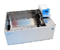 NE4-D Stirred Digital Water Baths NE4-56D